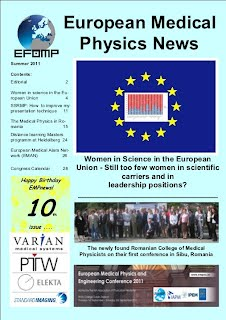 http://www.efomp.org/index.php/documents/finish/3-emp-news/12-emp-news-summer-2011