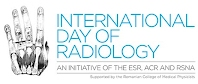 http://www.internationaldayofradiology.com/