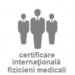 International Medical Physics Certification Board