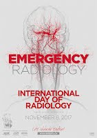 http://www.internationaldayofradiology.com